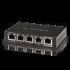 UniFi Switch 24 (500W) 2