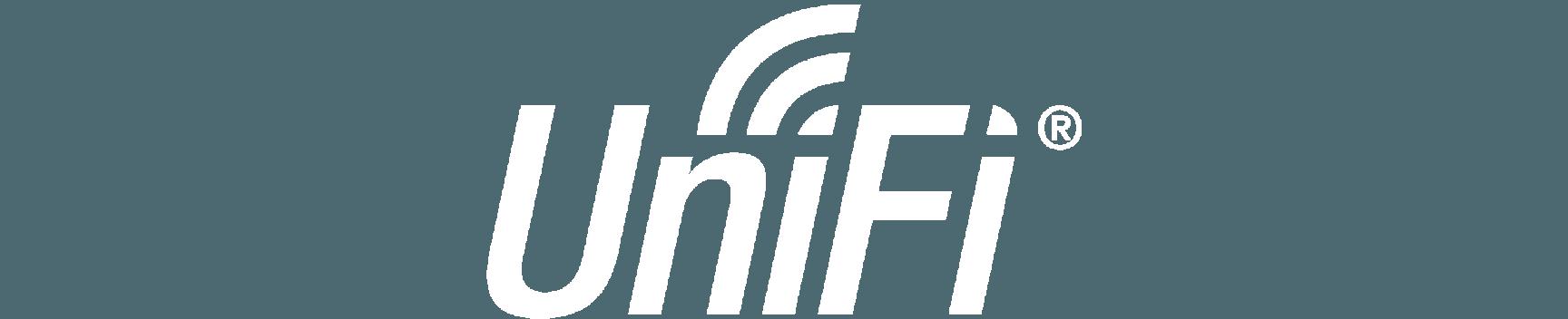 UBNT 台灣總代理 | 藍圈科技 - 專營 UI Unifi Ubiquiti UBNT 無線與有線網路產品 7
