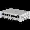 UniFi Security Gateway Pro 1
