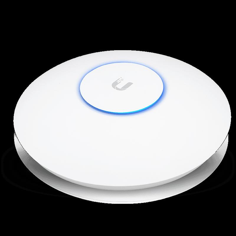 UniFi AC HD 專業型無線基地台 3