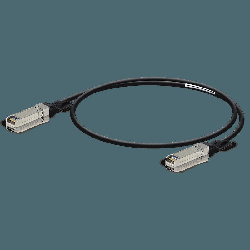 UniFi Switch 6 XG PoE 2