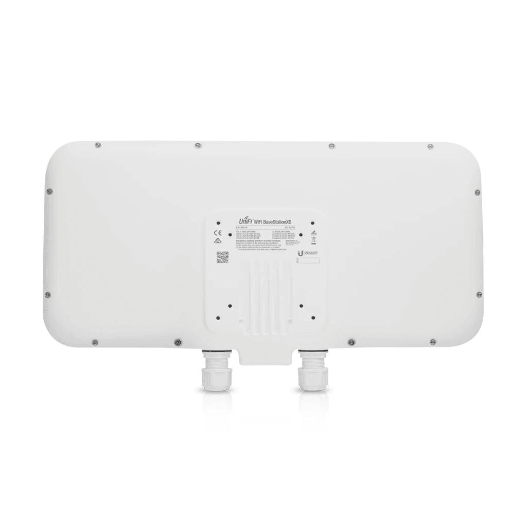 UniFi WiFi BaseStation XG 8
