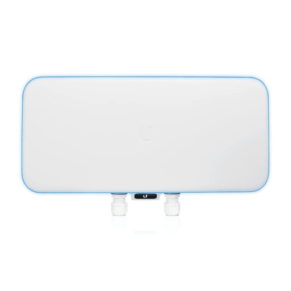 UniFi WiFi BaseStation XG 5