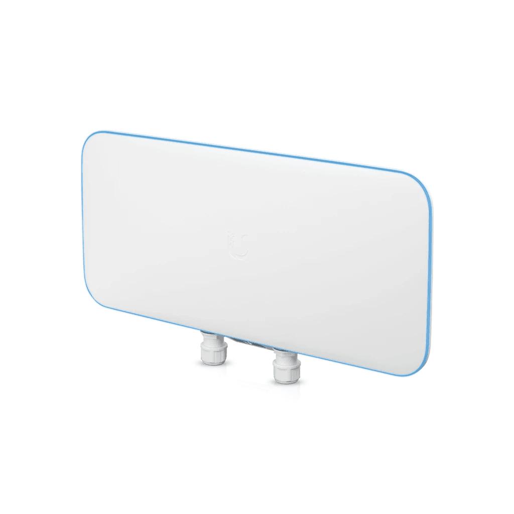 UniFi WiFi BaseStation XG 4