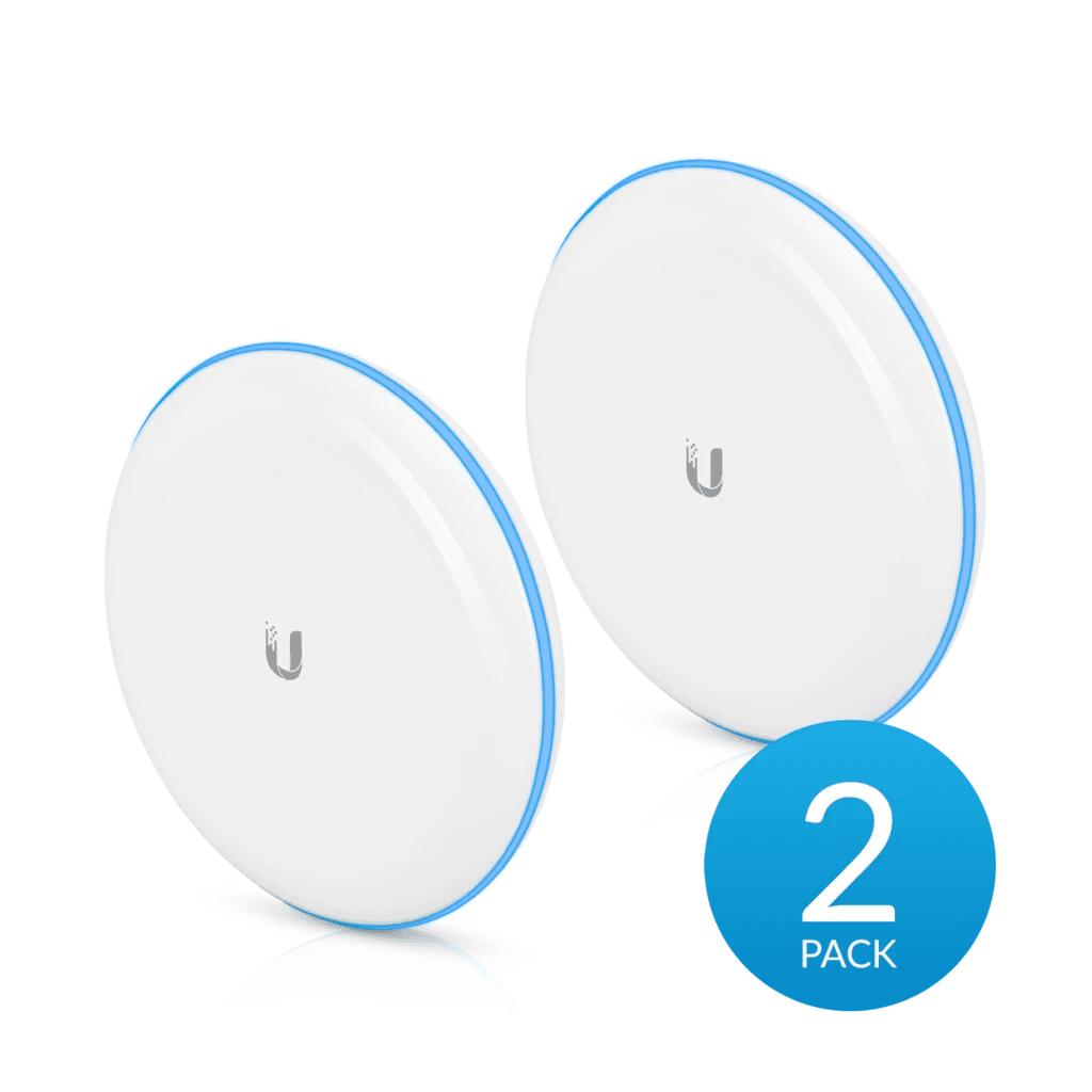 UniFi WiFi BaseStation XG 1